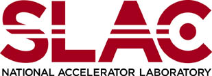 SLAC National Accelerator Laboratory
