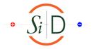 http://www.slac.stanford.edu/~tonyj/sid/sid_header_logo2.jpg